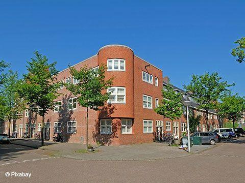 Bild unserer Außenstelle Demohausen